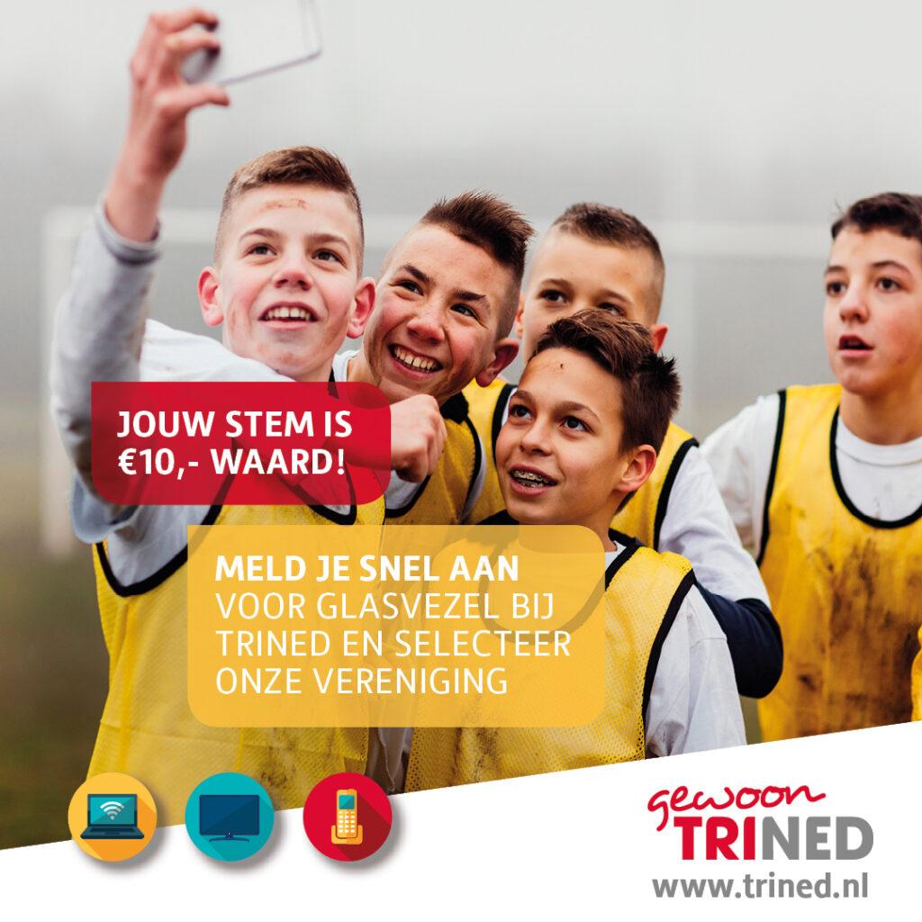 www.trined.nl